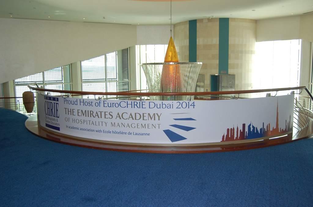 Conferences 17