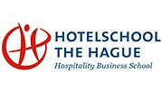 The Home of EuroCHRIE - The Hospitality & Tourism Educators 23