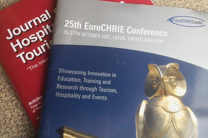 Conferences 24