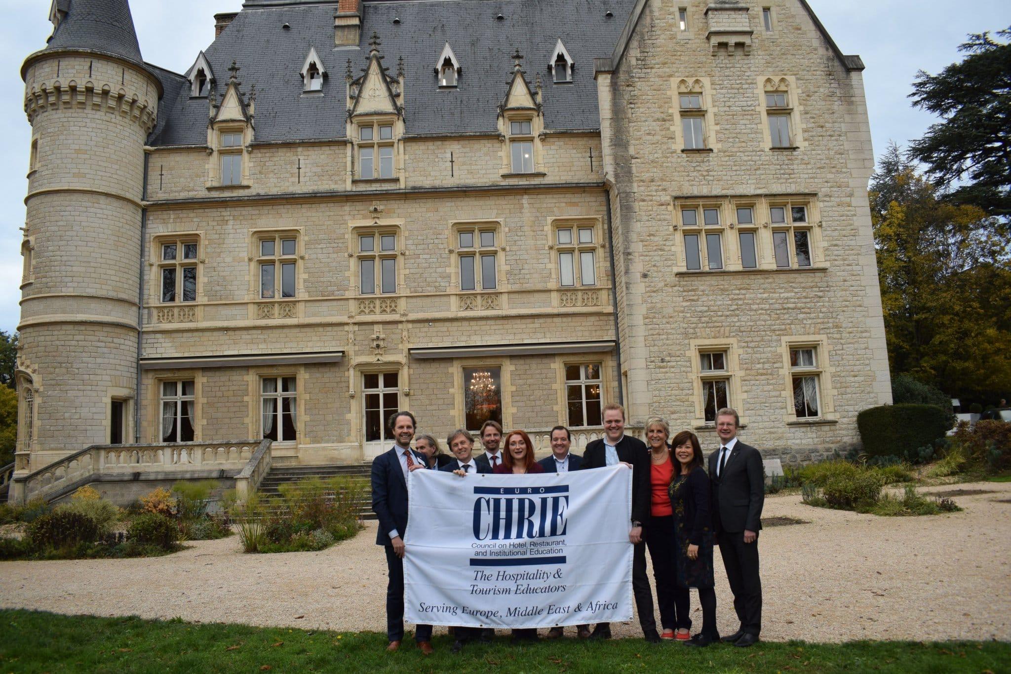 AGM Minutes & Agenda - Lyon 2019 25