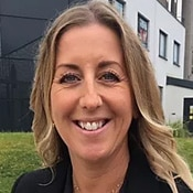 EuroCHRIE Aalborg 2021 36