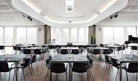 EuroCHRIE Aalborg 2021 60