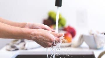 Coronavirus COVID-19 - Tips for Hotel Managers 34