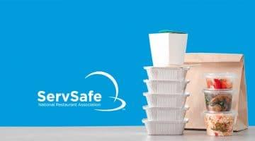 Free Online Courses for Restaurant Prevention 40