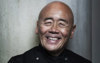 EuroCHRIE partners with Oxford Cultural Collective on Ken Hom Scholarship 35
