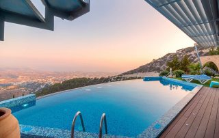 Hotel News Now - Hotel and Tourism Industry News & Conference Recaps 37