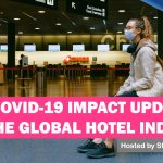 COVID-19 Impact Update on the Global Hotel Industry 25