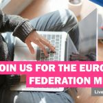 Why not join us for the EuroCHRIE Federation Meeting? 9