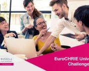 The Home of EuroCHRIE - The Hospitality & Tourism Educators 98