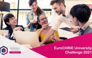 GET INVOLVED: The 7th Annual EuroCHRIE University Challenge 2021 37