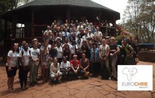 REWIND: Looking back on EuroCHRIE 2017 in Nairobi, Kenya 39
