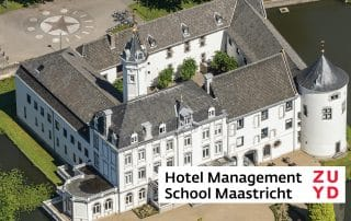 Various Lecturer Jobs @ Hotel Management School Maastricht 33