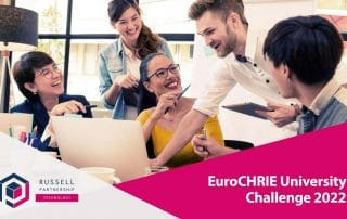 8th Annual EuroCHRIE University Challenge Announced! 25