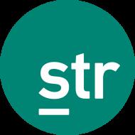 STR Inc.