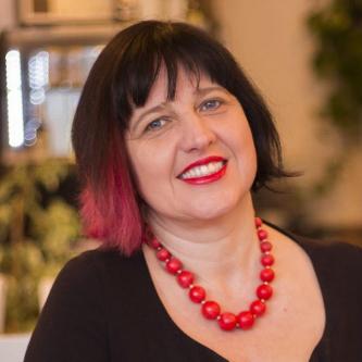 Dr Jackie Mulligan 33