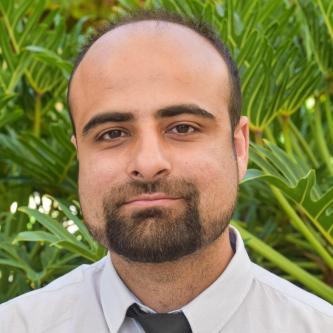 Faizan Ali 25