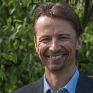 Dr. Henri Kuokkanen