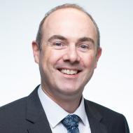 Dr. Steven Rhoden