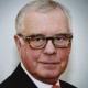 Prof. Peter A Jones MBE FIH