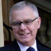Prof. Peter A Jones MBE