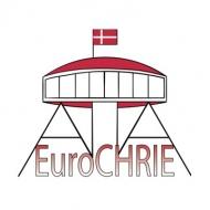 EuroCHRIE Aalborg 2021