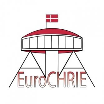 EuroCHRIE Aalborg 2021 33
