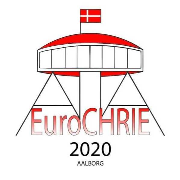 EuroCHRIE Aalborg 2020 17