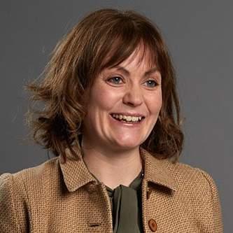 Anne Conneally 25