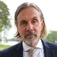 Mats Carlbäck