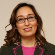 Eda Gurel