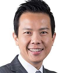 John Fong 41