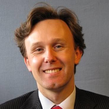 Jean-Pierre Van der Rest 41