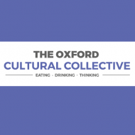 The Oxford Cultural Collective