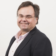 Prof. Dimitrios Buhalis