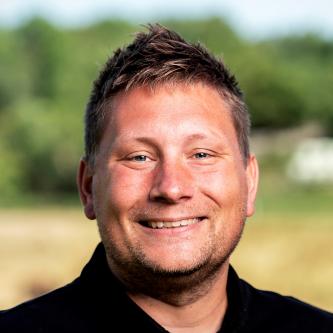Lars Falk 33
