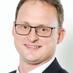James Musgrave 41