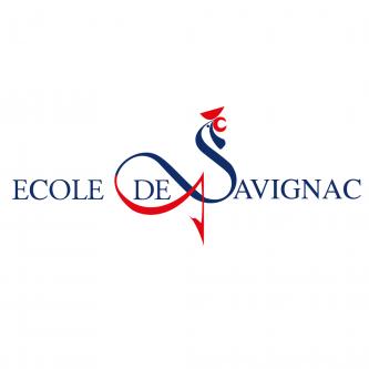 École de Savignac 33
