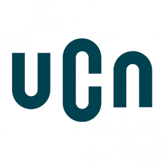 University College of Northern Denmark (UCN) 41