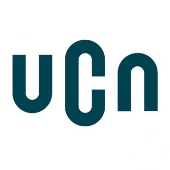 University College of Northern Denmark (UCN) 25