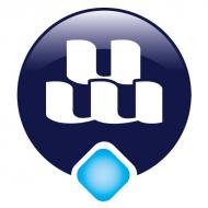 Wittenborg University