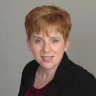 Heidi Anaya